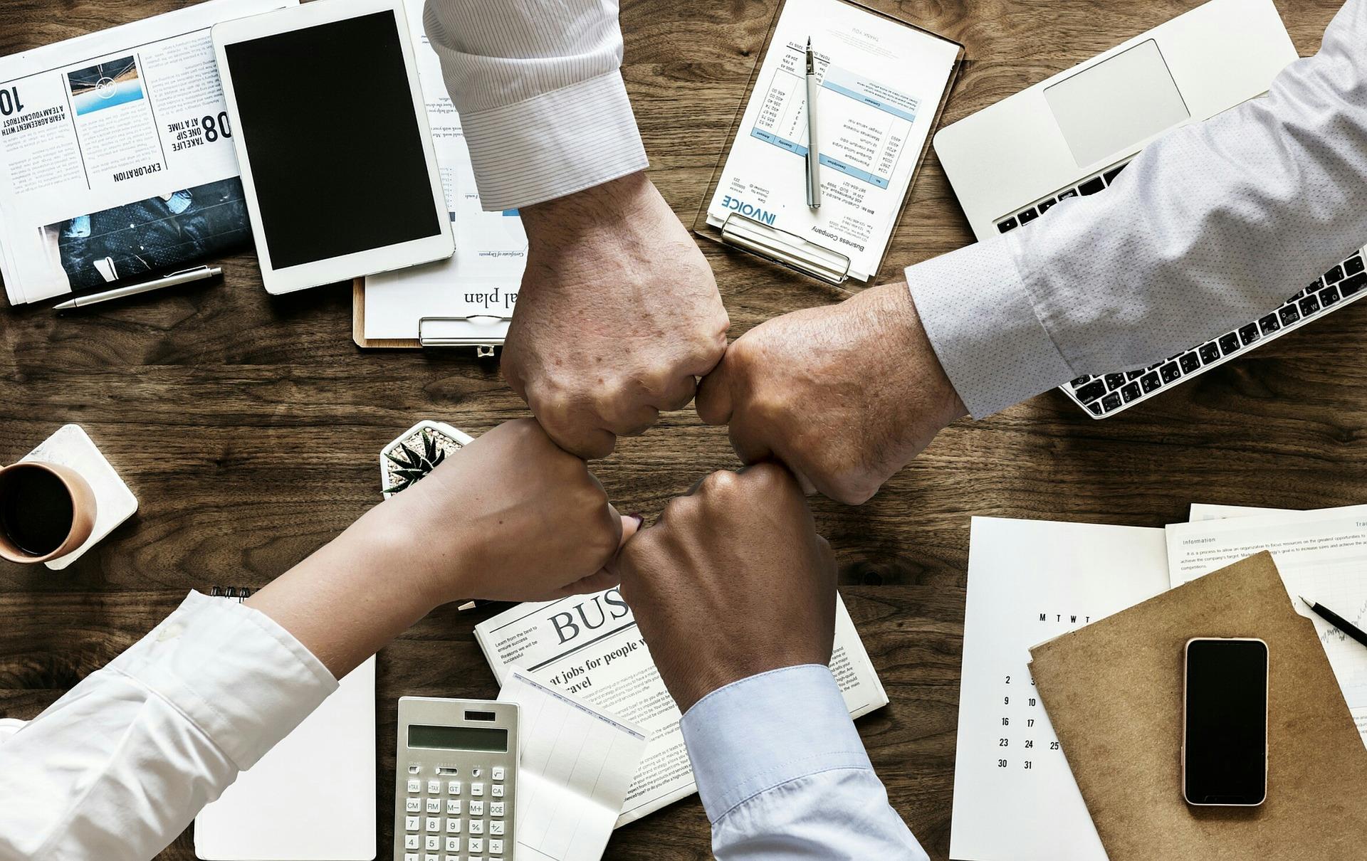 Asesoramiento, planificación y estrategia
